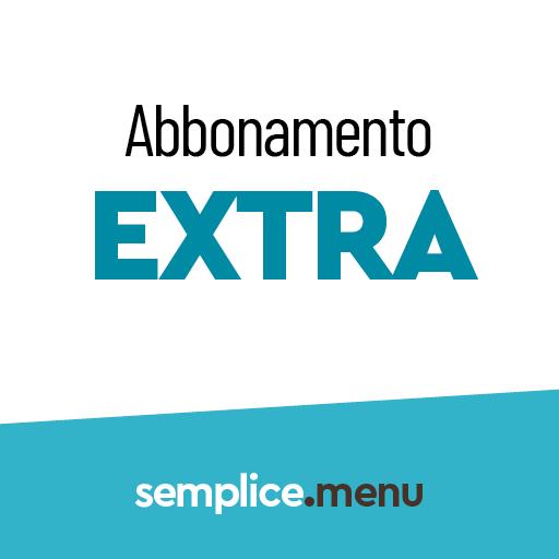 420 € + IVA / anno